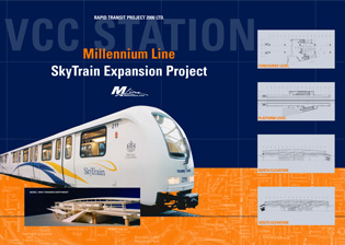 print-poster-rapid transit project