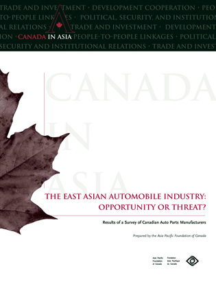 print-report-asia pacific foundation of canada